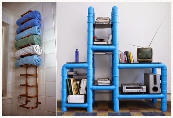 crea-y-recicla-con-accesorios-de-fontanería