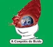 https://acompaniadoruido.bandcamp.com/album/a-compa-a-do-ru-do