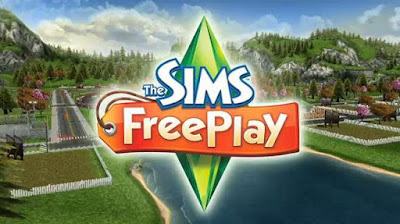 the sims freeplay hack tool android 2015 unlimited simoleons points no