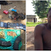 PHOTO: Another Alleged Member Of Terwase Akwaza Alias Ghana's Gang Arrested By The Police In Benue