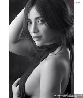 Angela Krislinzki Spicy Indian Actgress Singer Stunning Bikini Pics   .xyz Exclusive 011.jpg