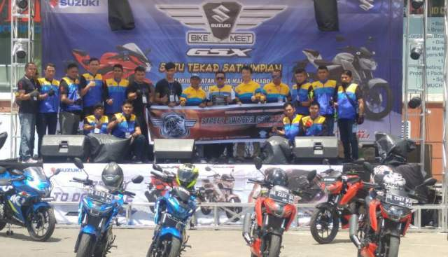Suzuki_Bike_Meet_2017_manado