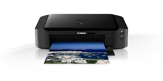 Canon Pixma iP8750 driver download Mac, Windows, Linux