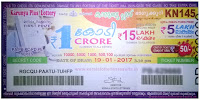http://www.keralalotteriesresults.in/2016/12/kerala-lottery-result-today.html