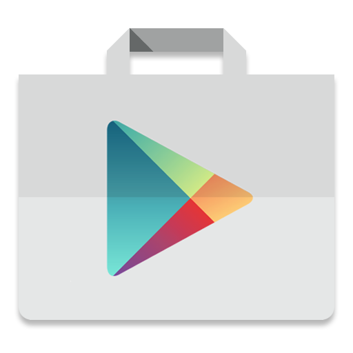Google Play Store 6.0.7 APK for Android | Windows 10