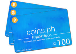 Coins.ph: first Philippine mobile Bitcoin wallet