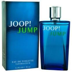 perfumes-importados