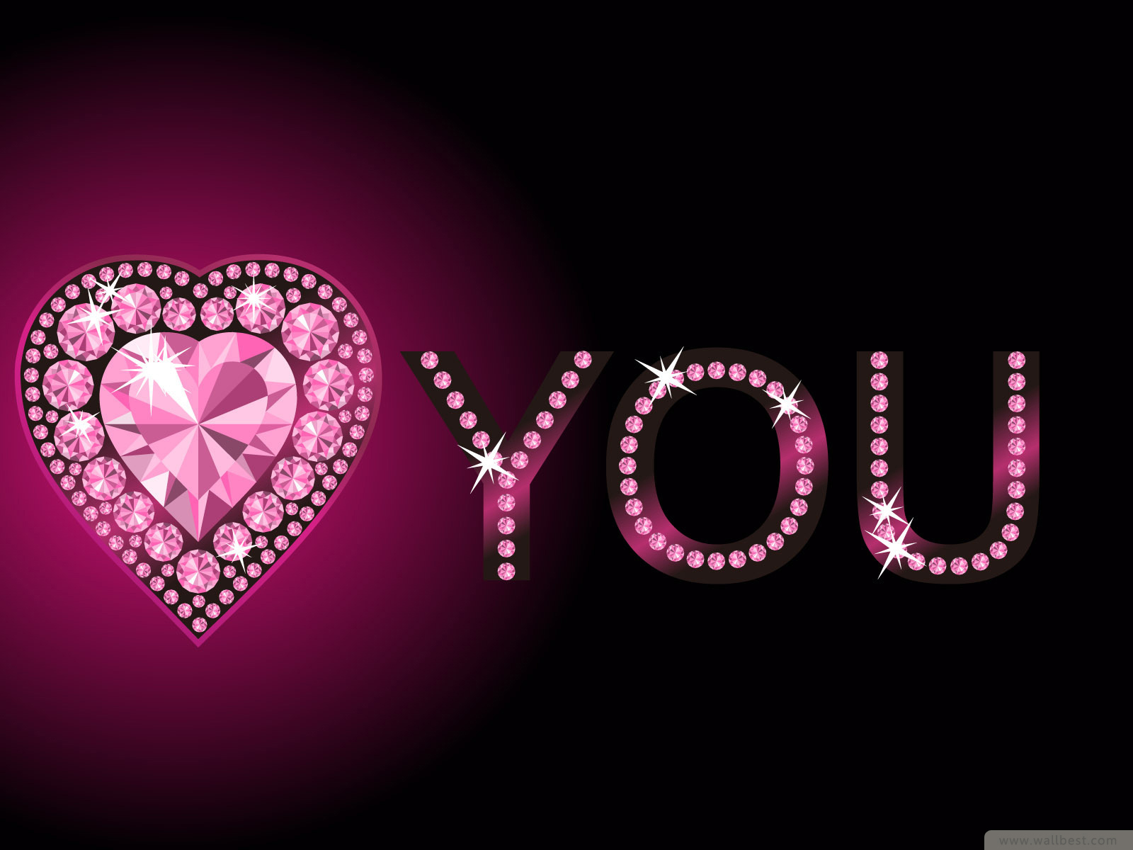 I Love You (ILU) Pictures, Photos and HD wallpapers 2016