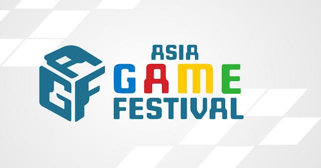Indonesia Menjadi Tuan Rumah 18th ASIAN GAMES 2018 Di JAKARTA Dan PALEMBANG