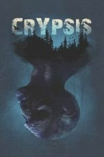 Crypsis (2019)