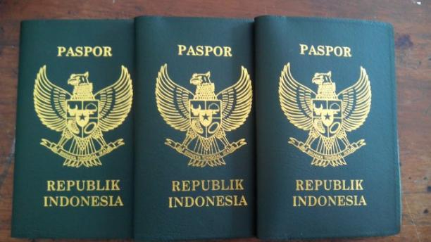 Bisakah Pergi Keluar Negeri dengan Masa Paspor Kurang dari 6 Bulan
