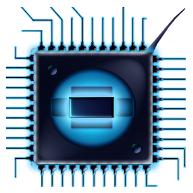 RAM Manager Pro apk