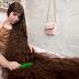 Cara Menghilangkan Cat Rambut Dengan Cepat dan Aman