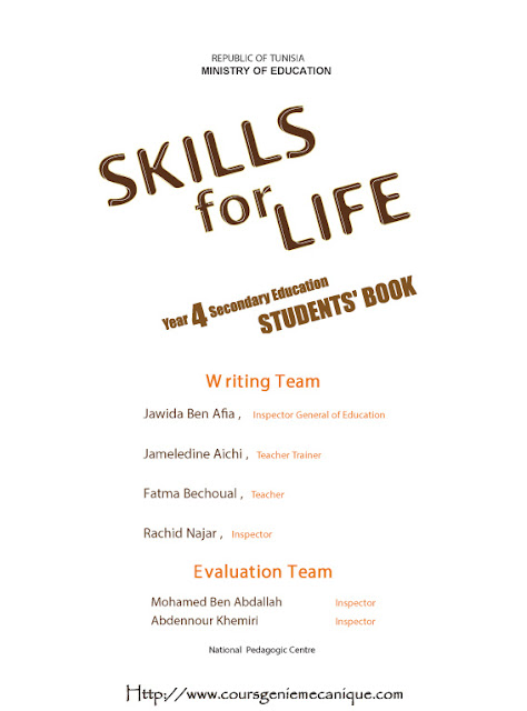 Télécharger Livre Skills for Life Students' Book en pdf