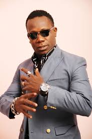 DOWNLOAD MP3 Duncan Mighty - Amaechi Nu Wike