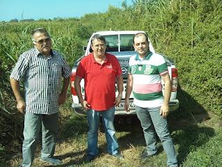 Στη φύση απελευθερώθηκαν εκατοντάδες φασιανοί στην παραλιακή περιοχή μεταξύ Ζαχάρως και Κρεστένων