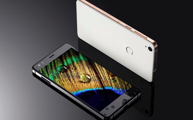 [Análisis] Uhans S1, Android 6.0 y 3 GB de RAM por $169