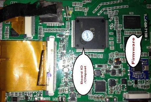 Allwinner a13 q8-v08 need firmware gsm-forum.
