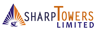 http://www.infomaza.com/2018/02/vacancy-at-sharptowers-limited_16.html