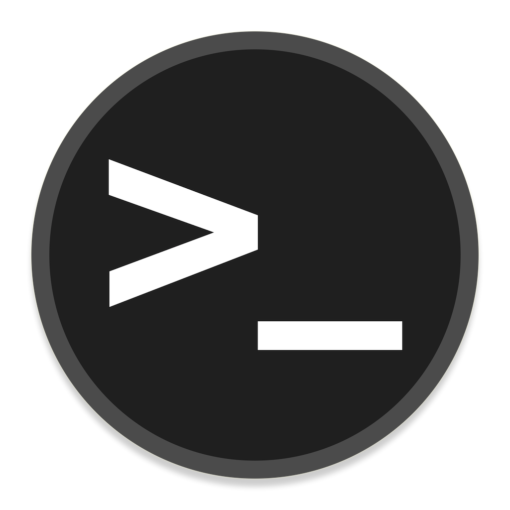 How to beautify or enhance the appearance linux terminal - Ahan-Ganteng