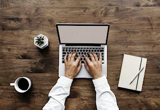 Apa itu Blogger? Bagaimana Cara Membuat Blogger?