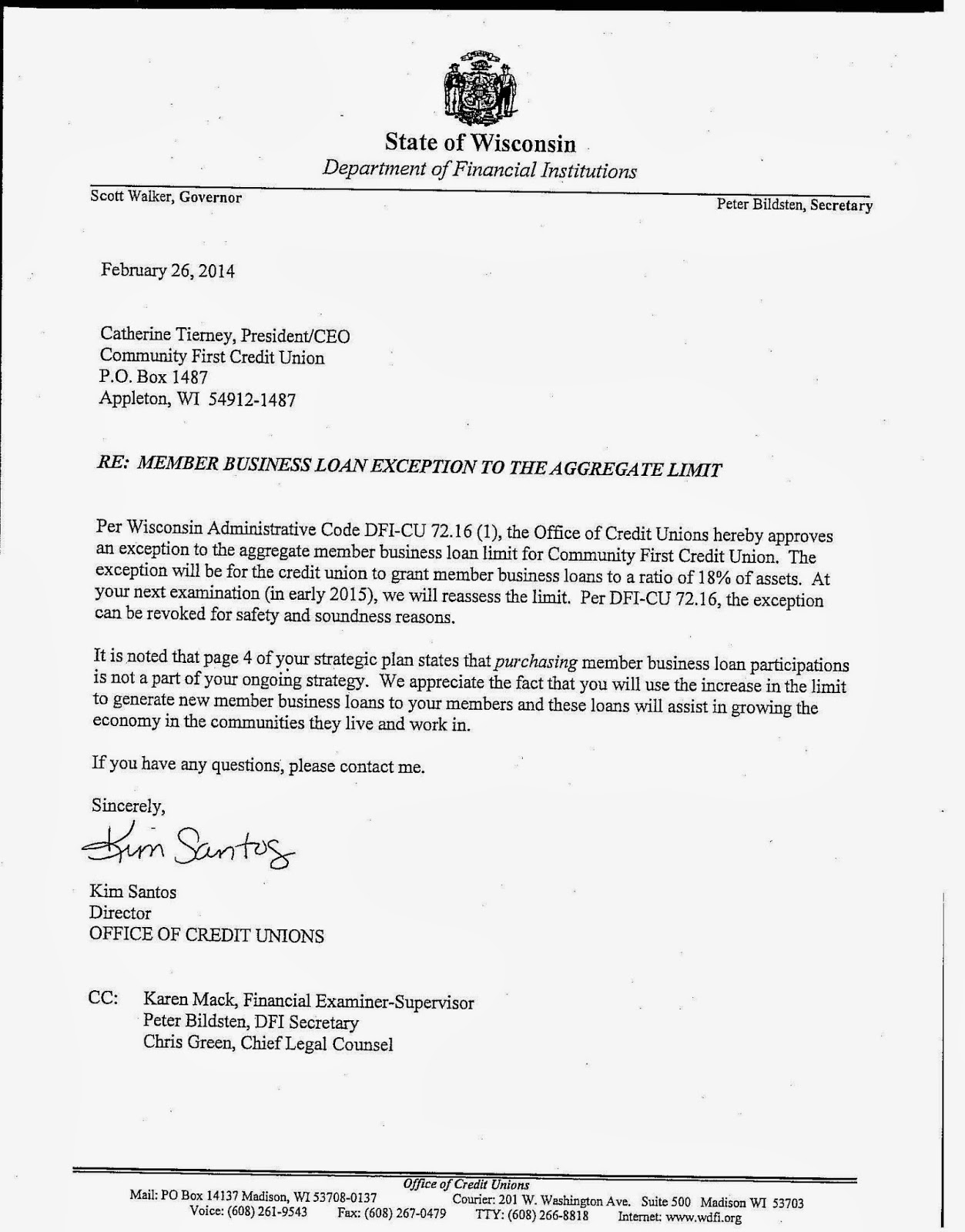 Request Letter For Bank Credit Facility 12 Sample Letters