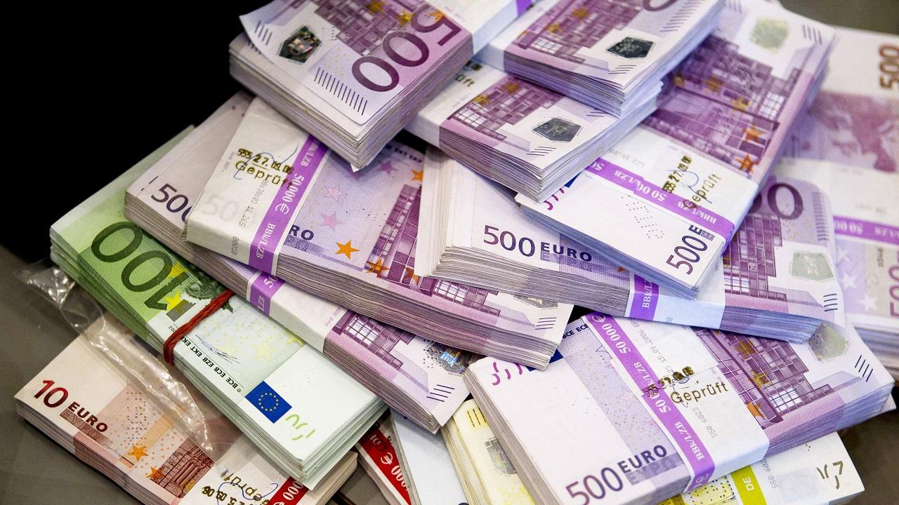 come fare un milione di euro)