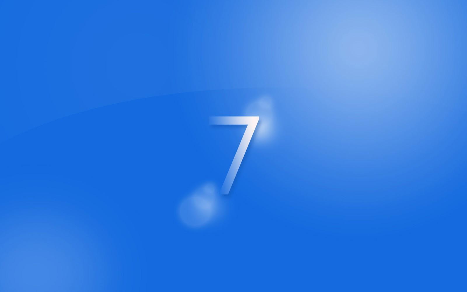 Pubg Hd Wallpaper For Windows 7: Windows 7 Full HD Wallpapers