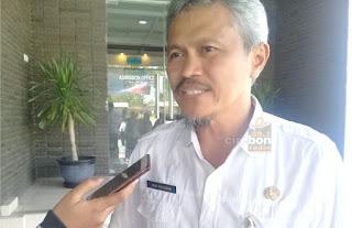 Wacana Kenaikan Upah Guru Honorer Kota Cirebon Masih Dikaji