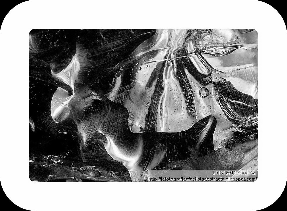 Foto Abstracta 2972 Por Sometido El Sistema - Sometidos por el sistema