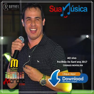 https://www.suamusica.com.br/MarianoCDs/raynel-guedes-ao-vivo-em-currais-novos-rn-pavilhao-de-santana-25-7-17-mariano-cds
