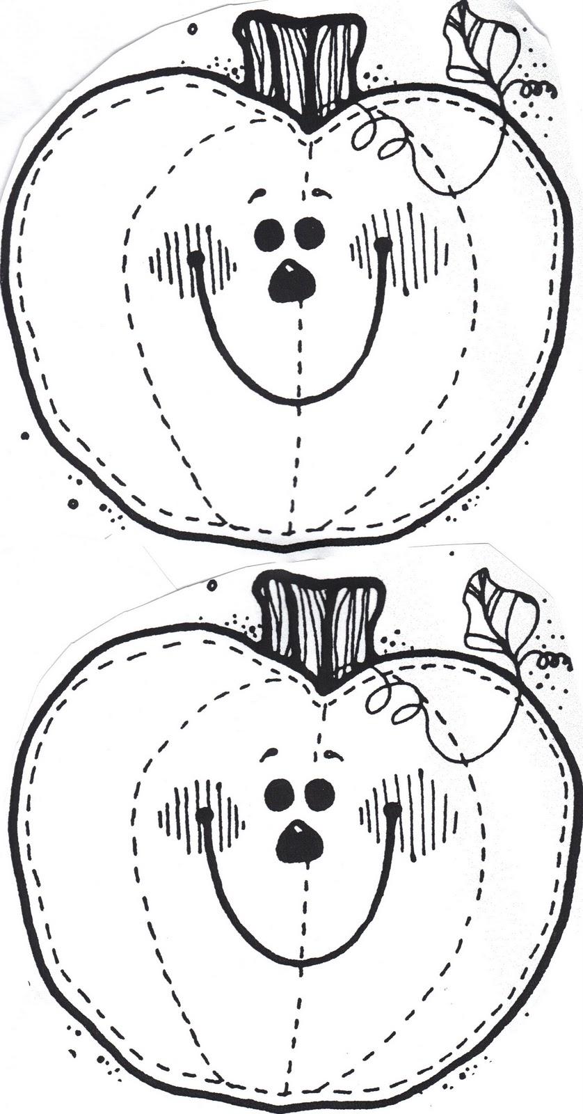 the very busy kindergarten pumpkin math. Black Bedroom Furniture Sets. Home Design Ideas
