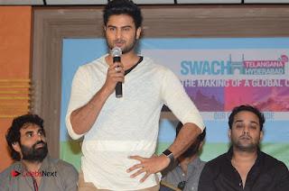 Swachh Hyderabad Cricket Press Meet Stills  0076.jpg