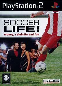 Descargar Soccer Life PS2