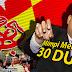 Nak Rampas Selangor Harap PAS dan PKR Berpecah