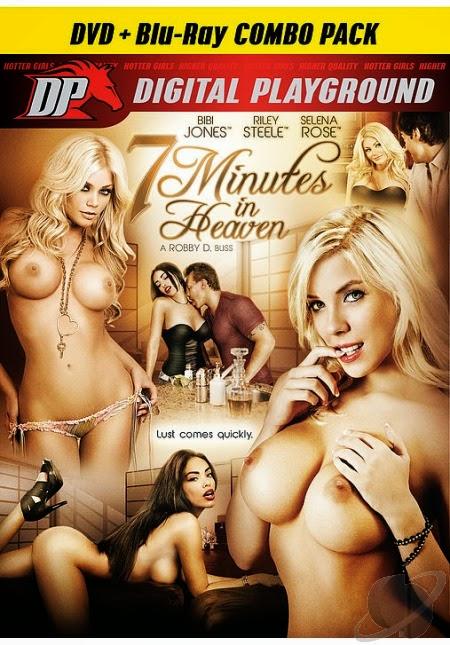 Порно фильмы порношара