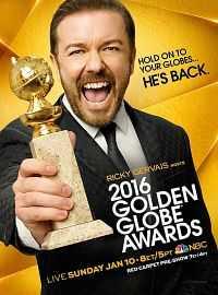 73rd Golden Globe Awards (2016) HDTV 480p 300MB 300MB Download Full Movie worldfree4u - khatrimaza