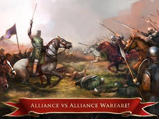 Image result for Season Of War v1.0.141 APK