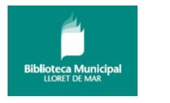 Biblioteca Lloret de Mar