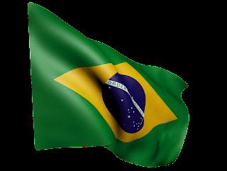 Brazil Proxylist