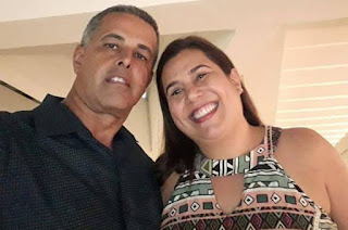 http://vnoticia.com.br/noticia/3306-infarto-mata-empresario-dono-de-salao-de-festas-em-sfi