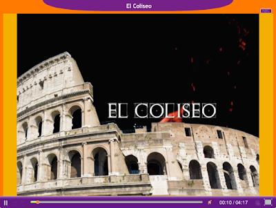 http://ceiploreto.es/sugerencias/juegos_educativos_6/13/3_El_Coliseo/index.html