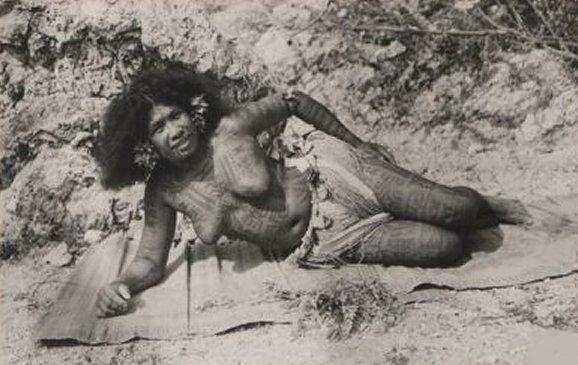Papua New Guinea Naked Girls  Office Girls Wallpaper