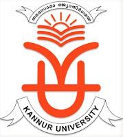 Kannur University Admission