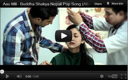 nepali songs nepali news nepali tv shows nepali aau mili buddha shakya nepali pop