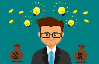 aplikasi investasi online