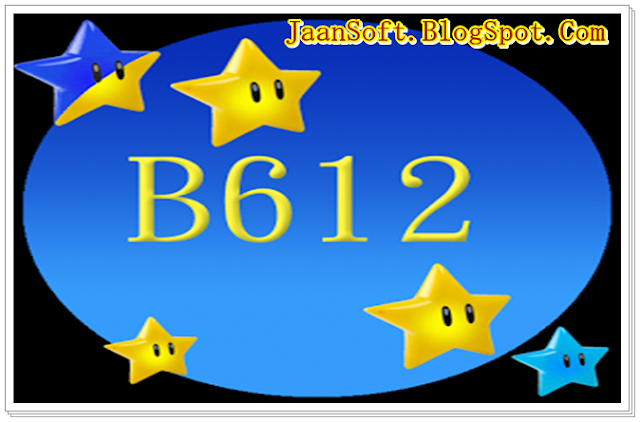 B612 Selfie for Android 2 4 1 APK Download (Full) | JaanSoft