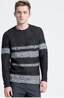 pulover_tricotat_barbati_14