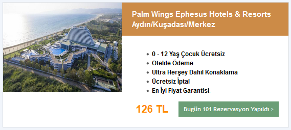 http://www.otelz.com/otel/palm-wings-ephesus-hotels-resorts?to=924&cid=28