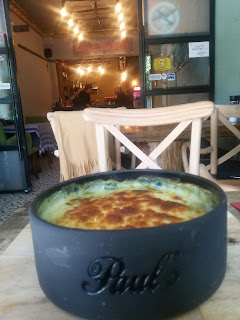 pauls-homemade-lasagna-bitcoin